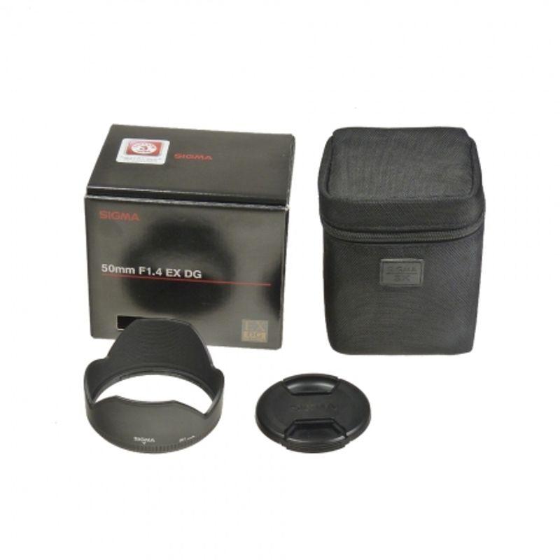 sigma-50mm-f1-4-ex-dg-pt-nikon-sh5840-43340-3-136
