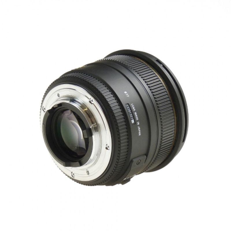 sigma-50mm-f1-4-ex-dg-pt-nikon-sh5840-43340-2-589