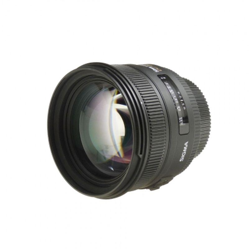 sigma-50mm-f1-4-ex-dg-pt-nikon-sh5840-43340-1-618