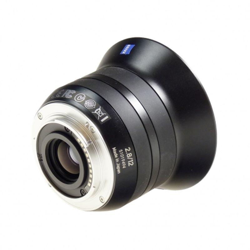 carl-zeiss-touit-12mm-2-8-fuji-x---autofocus---sh5841-2-43386-2-129