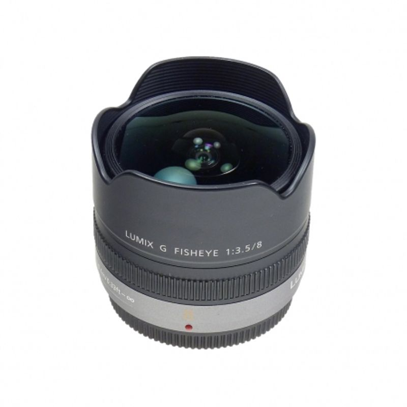 panasonic-lumix-g-8-mm-f-3-5-fisheye-sh5841-3-43387-642