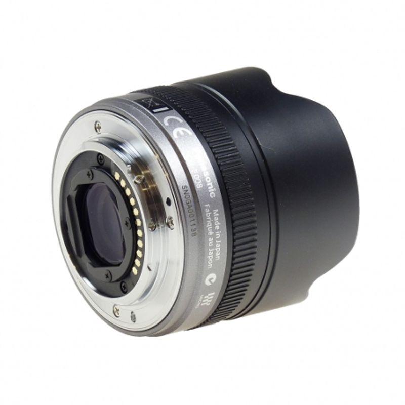 panasonic-lumix-g-8-mm-f-3-5-fisheye-sh5841-3-43387-2-8