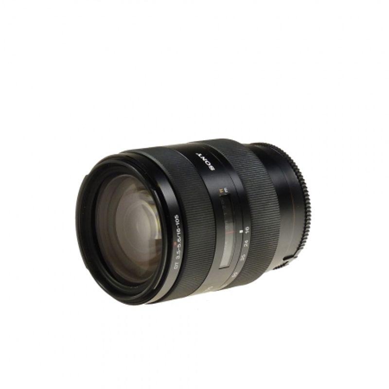 sony-sal-18250-dt-18-250mm-f-3-5-6-3-sony-minolta-sh5842-43405-1-73