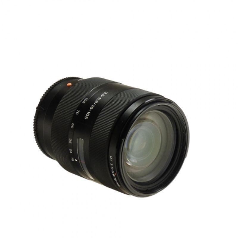 sony-sal-18250-dt-18-250mm-f-3-5-6-3-sony-minolta-sh5842-43405-2-500