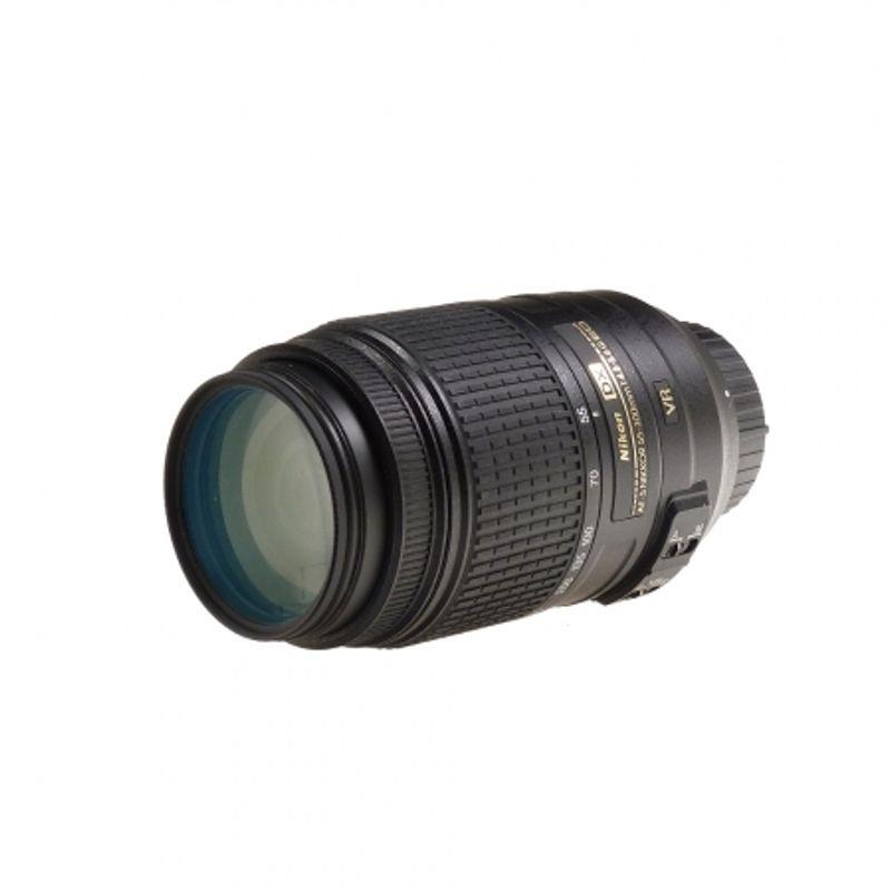nikon-55-300-f-4-5-5-6g-ed-vr-sh5843-43409-2-470