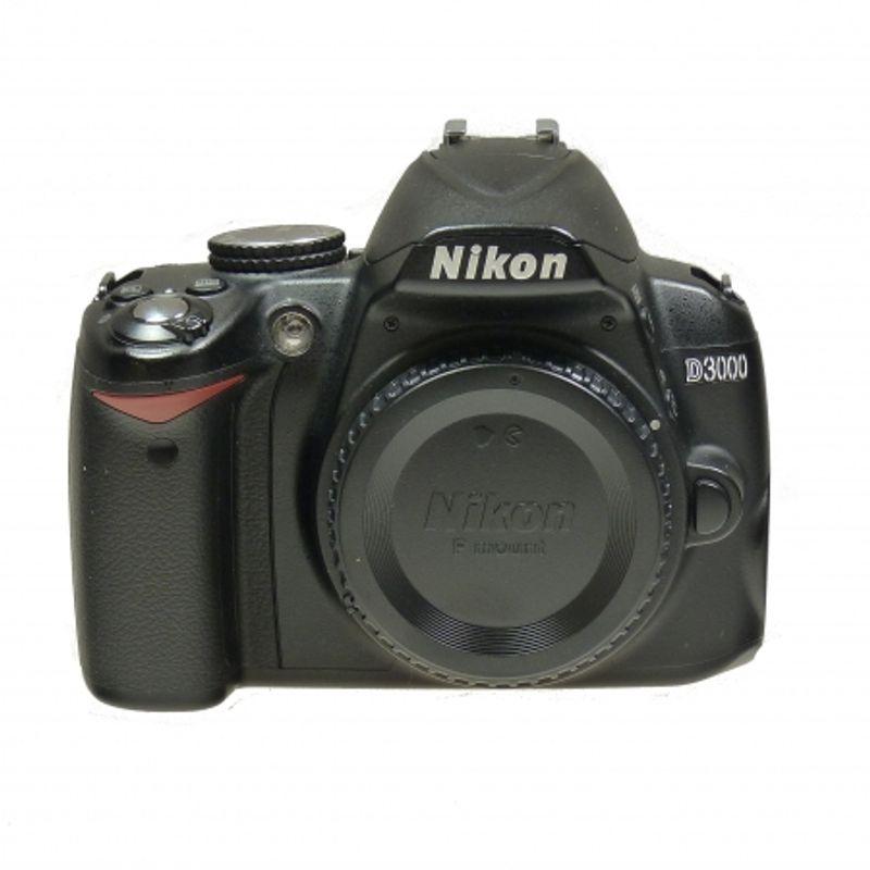 sh-nikon-d3000-body-sn-6638073-43418-3-400