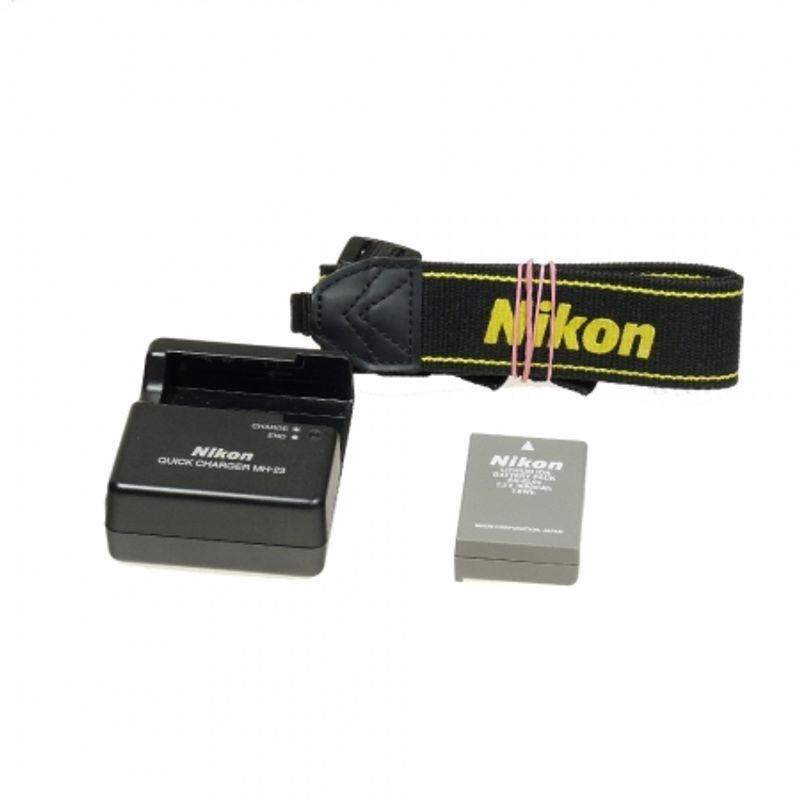 sh-nikon-d3000-body-sn-6638073-43418-2-508