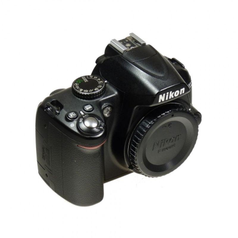 sh-nikon-d3000-body-sn-6638073-43418-1-239