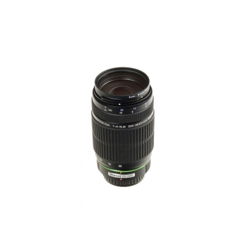 pentax-da-55-300mm-f4-5-8-smc-ed-sh5846-1-43432-436