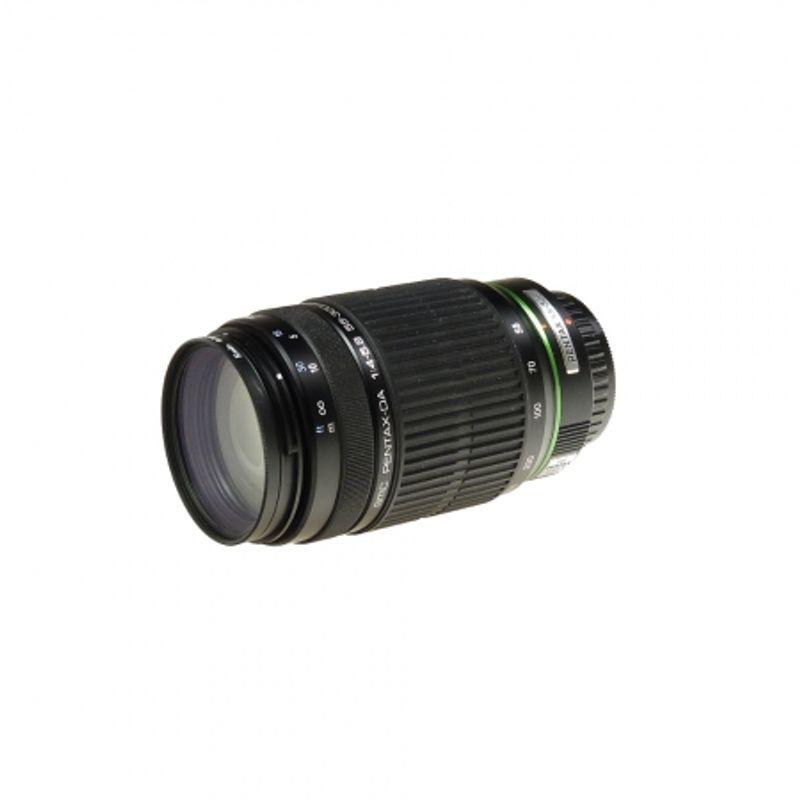 pentax-da-55-300mm-f4-5-8-smc-ed-sh5846-1-43432-1-291