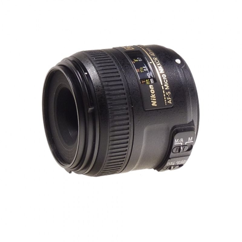 sh-nikon-40mm-micro-f-2-8-af-s--sn-2044126-43436-1-242