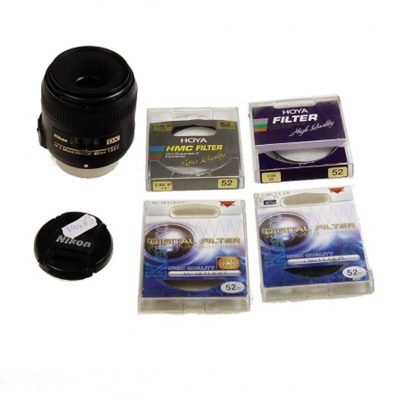 sh-nikon-40mm-micro-f-2-8-af-s--sn-2044126-43436-3-5