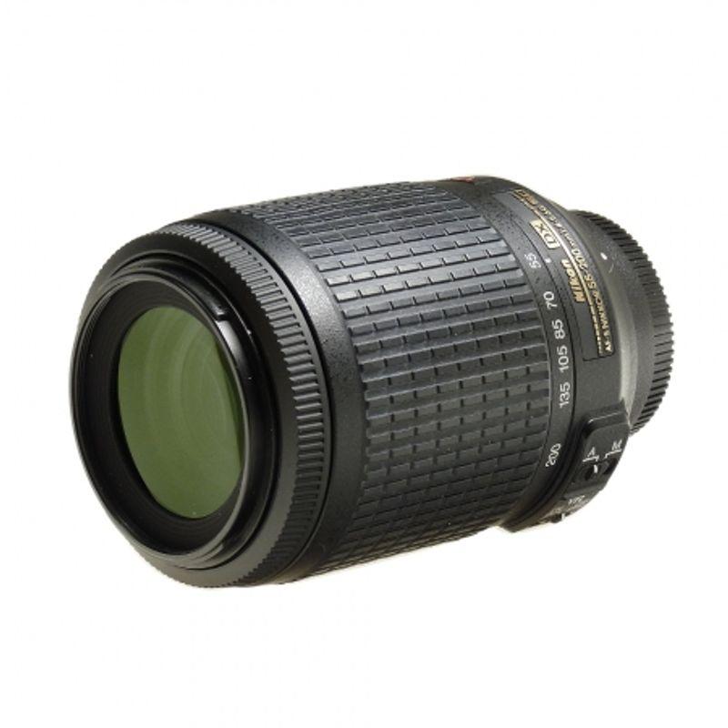 sh-nikon-af-s-55-200mm-f-4-5-6-vr-sn-3667740-43441-238