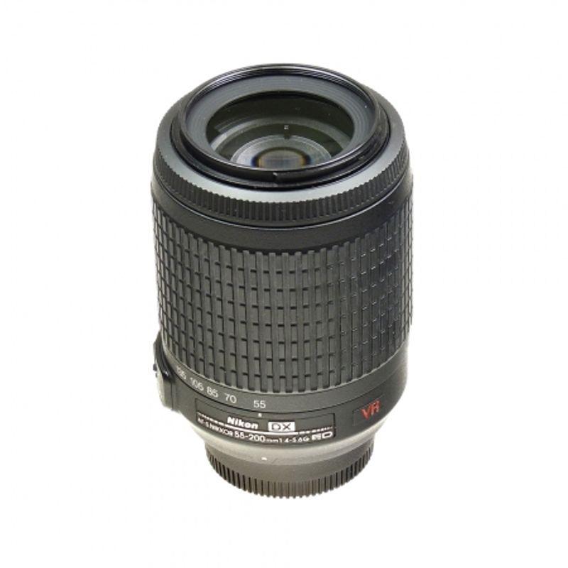 sh-nikon-af-s-55-200mm-f-4-5-6-vr-sn-3667740-43441-7-132