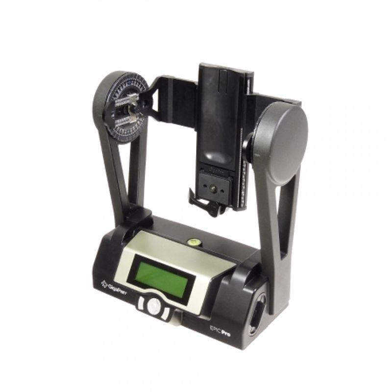 gigapan-epic-pro-cap-panoramic-robotizat-sh5850-43444-533