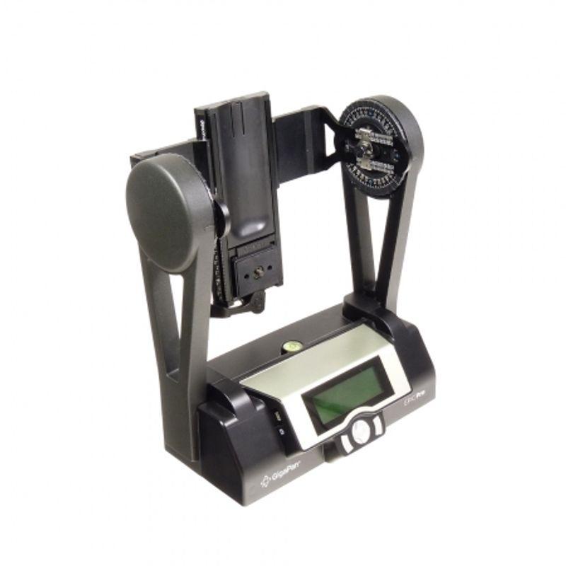gigapan-epic-pro-cap-panoramic-robotizat-sh5850-43444-1-160