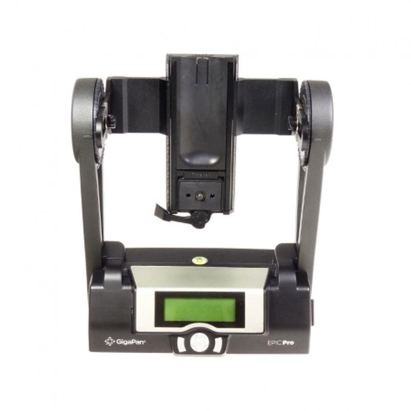 gigapan-epic-pro-cap-panoramic-robotizat-sh5850-43444-2-902