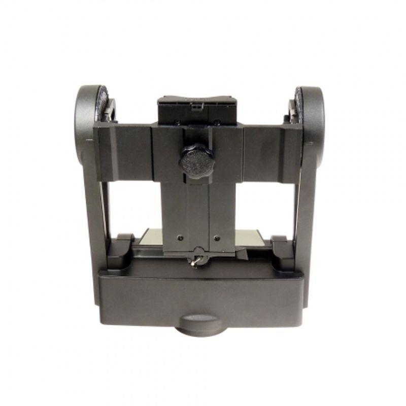 gigapan-epic-pro-cap-panoramic-robotizat-sh5850-43444-3-110