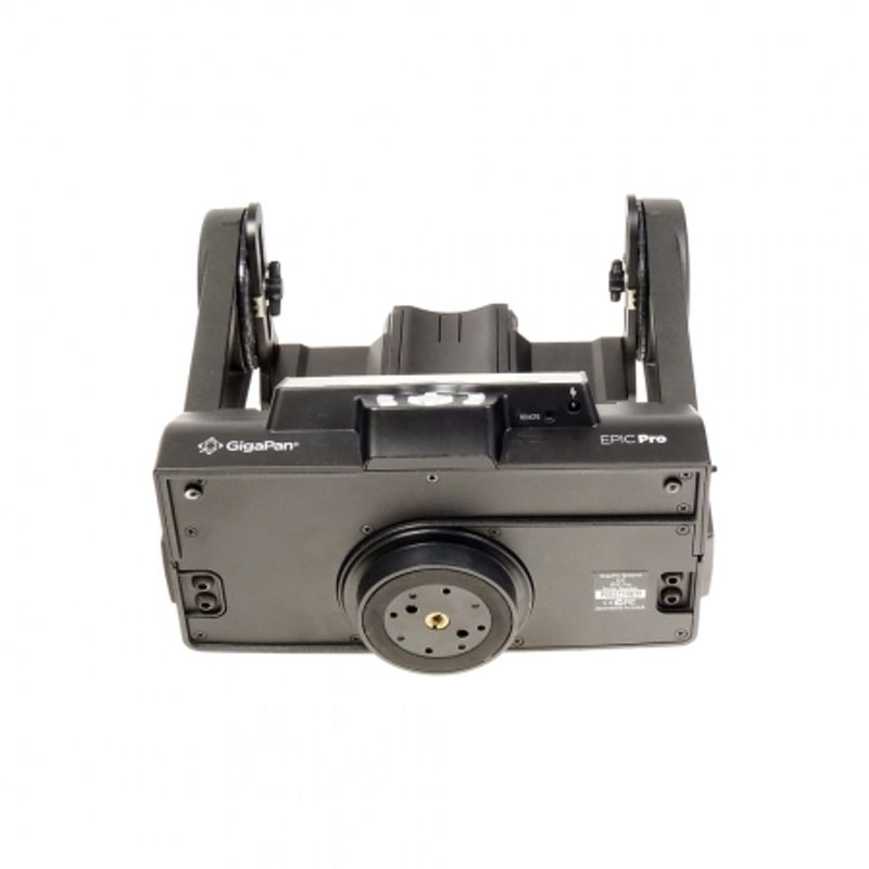 gigapan-epic-pro-cap-panoramic-robotizat-sh5850-43444-4-735