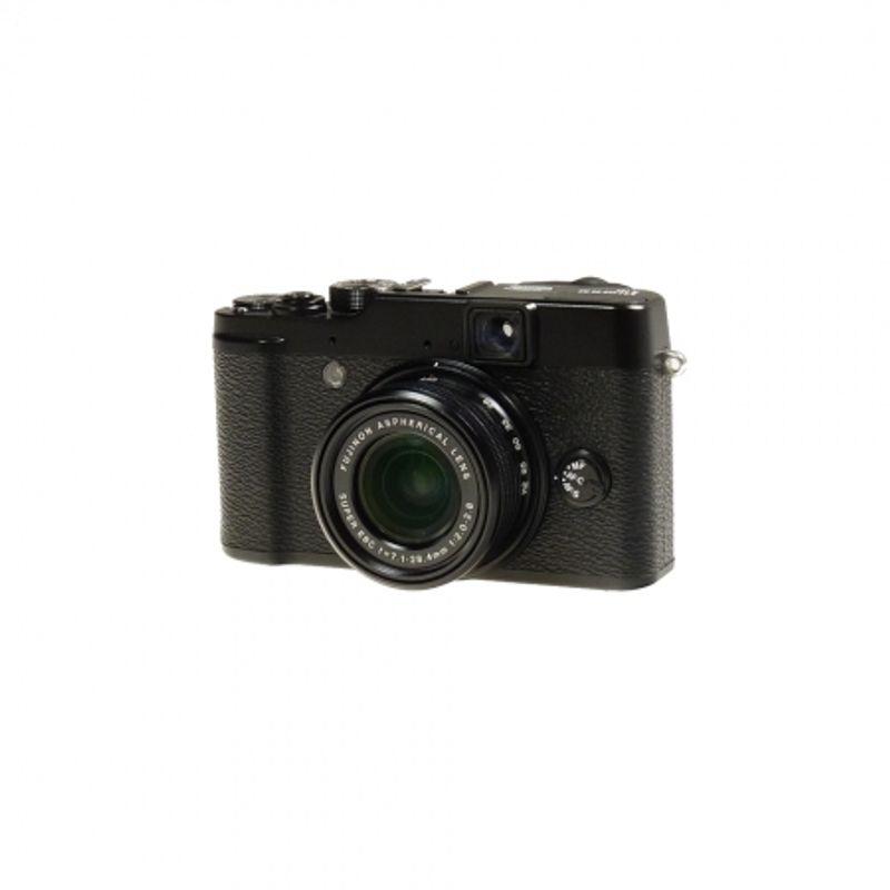fujifilm-x10-black-sh5851-43448-1-178