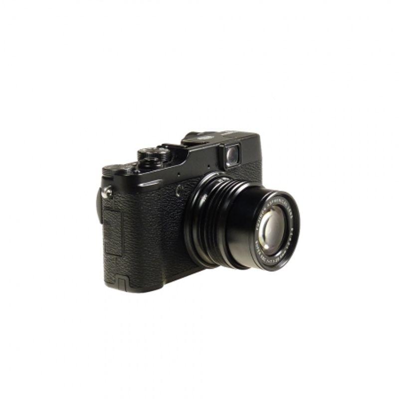 fujifilm-x10-black-sh5851-43448-2-630