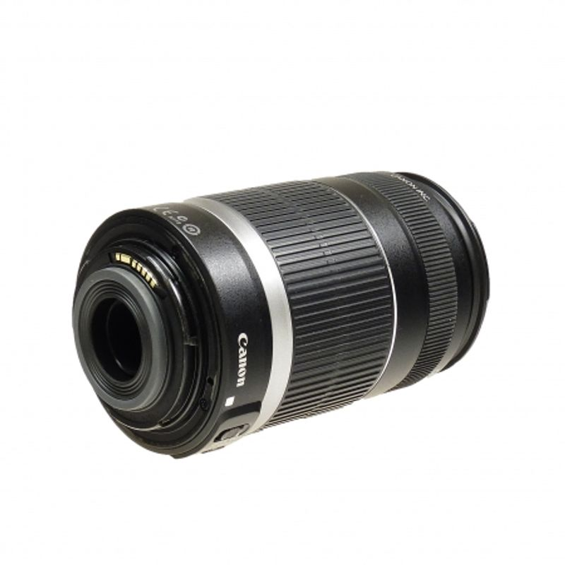 sh-canon-55-250-is-sh5854-4-43454-1-423