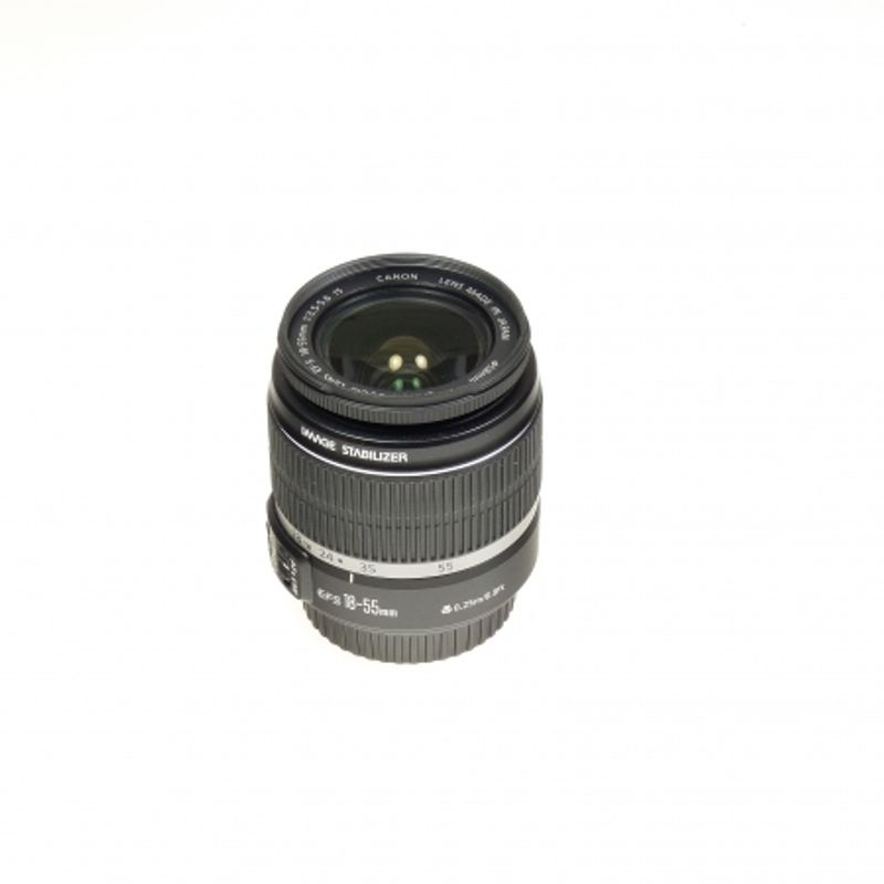 canon-ef-s-18-55mm-is-sh5854-6-43456-976