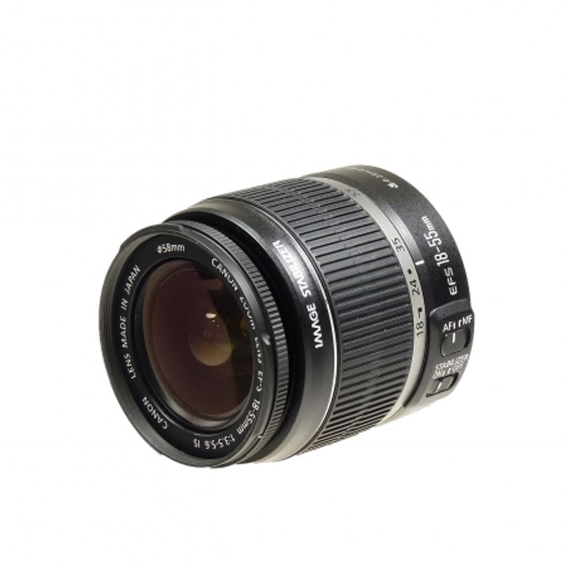 canon-ef-s-18-55mm-is-sh5854-6-43456-1-321
