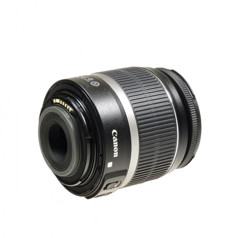 canon-ef-s-18-55mm-is-sh5854-6-43456-2-390