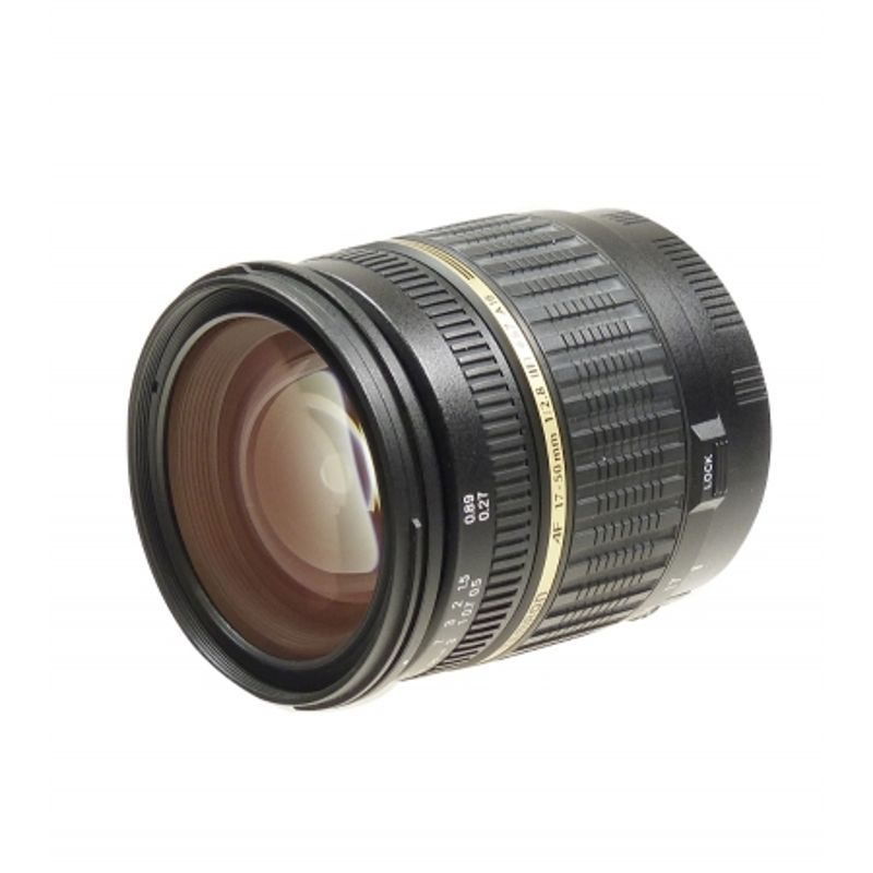 tamron-17-50mm-f-2-8-pt-canon-sh5854-10-43460-1-880