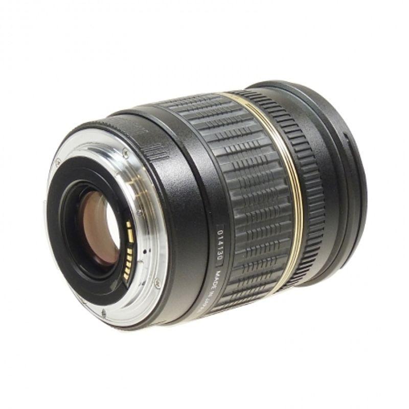 tamron-17-50mm-f-2-8-pt-canon-sh5854-10-43460-2-967