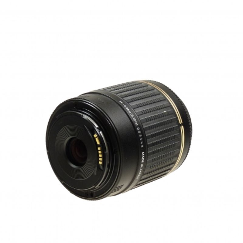 tamron-55-200mm-f-4-5-6-macro-pt-canon-sh5854-11-43461-1-496