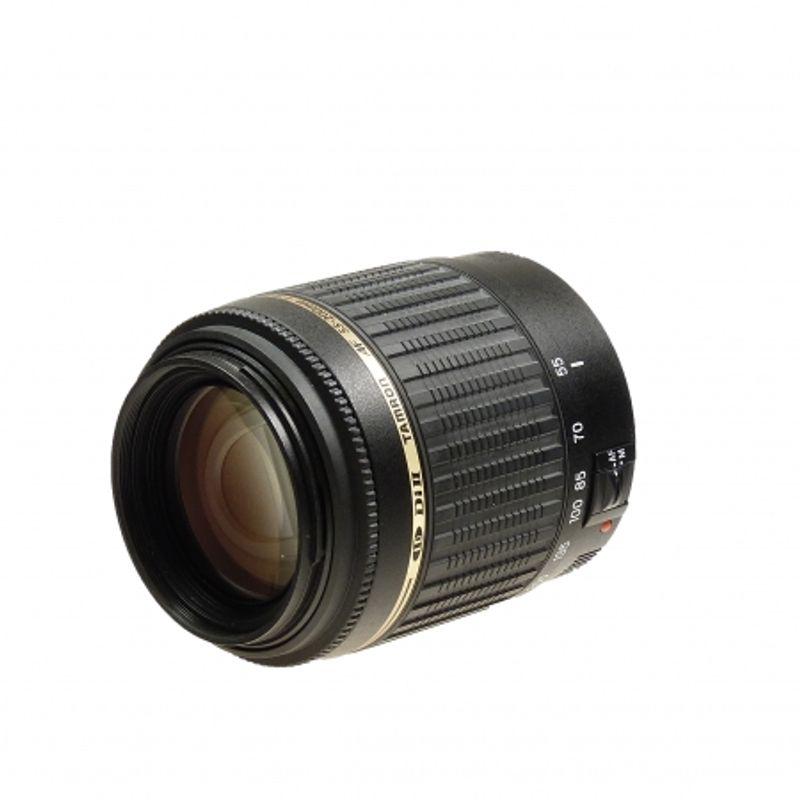 tamron-55-200mm-f-4-5-6-macro-pt-canon-sh5854-11-43461-2-169