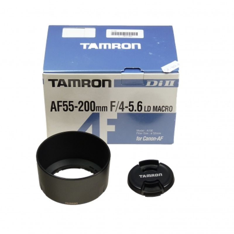 tamron-55-200mm-f-4-5-6-macro-pt-canon-sh5854-11-43461-3-435
