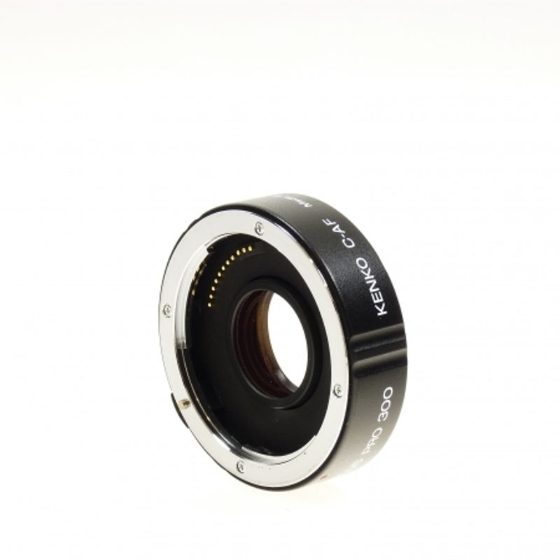 kenko-teleconvertor-plus-pro-300-1-4x--pt-canon-sh5854-12-43462-1-231