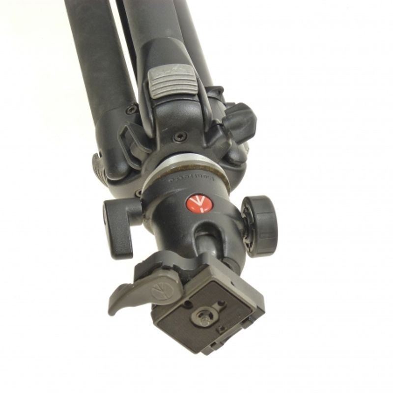 manfrotto-055-clb-manfrotto-488-rc-2-sh5854-13-43463-1-628