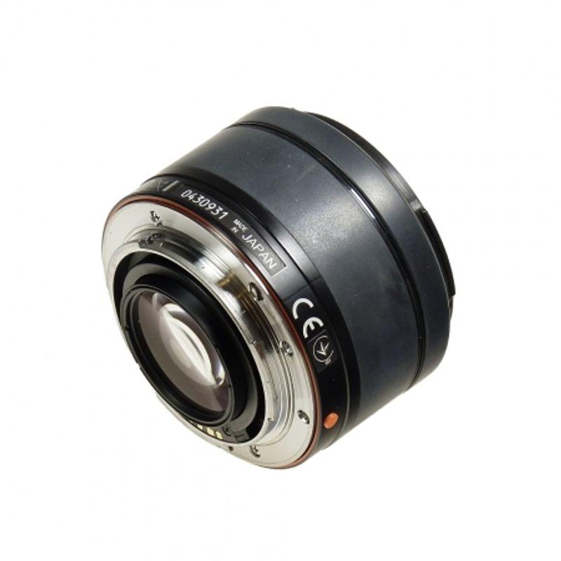 sh-sony-50-mm-f-1-4-sal-sn--0430931-sh125019411-43503-2-208