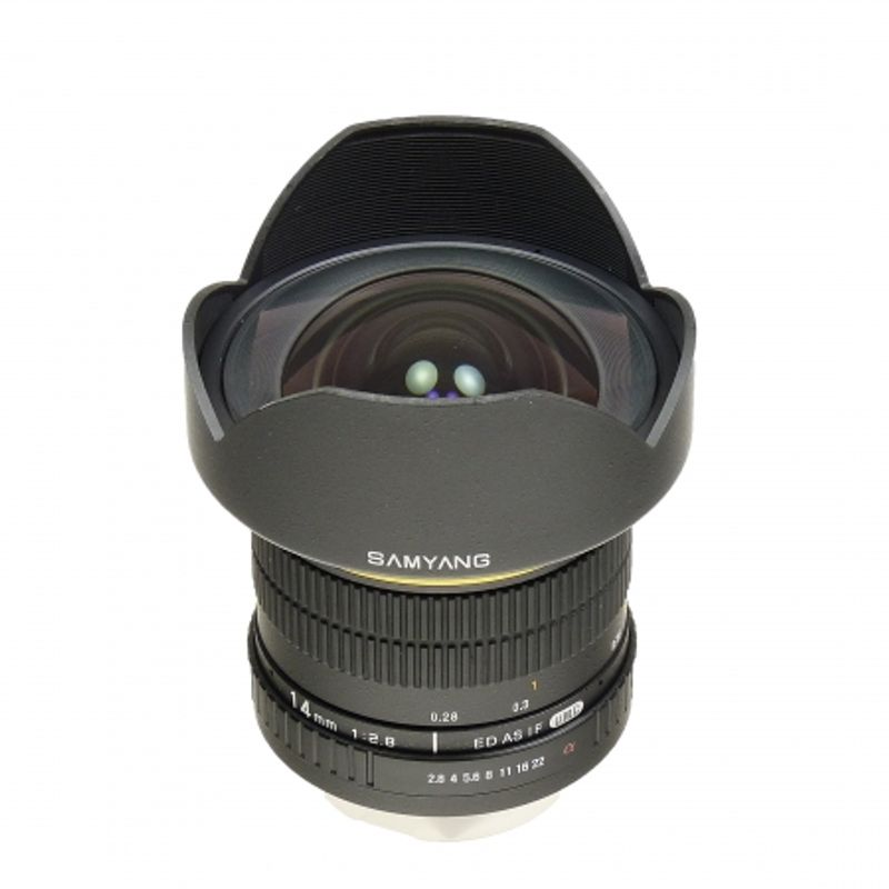 samyang-14mm-2-8-pt---sony-sh5859-1-43506-222