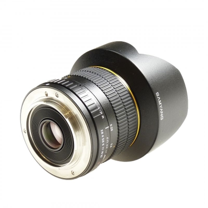 samyang-14mm-2-8-pt---sony-sh5859-1-43506-2-923