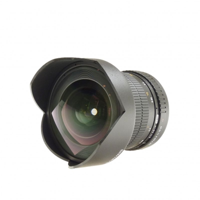samyang-14mm-2-8-pt---sony-sh5859-1-43506-1-813