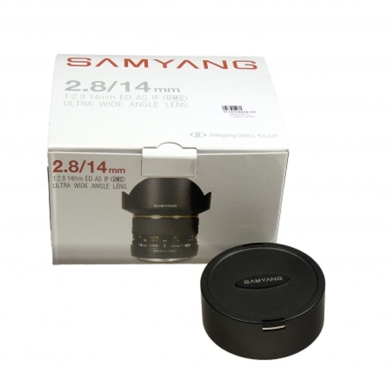 samyang-14mm-2-8-pt---sony-sh5859-1-43506-3-700