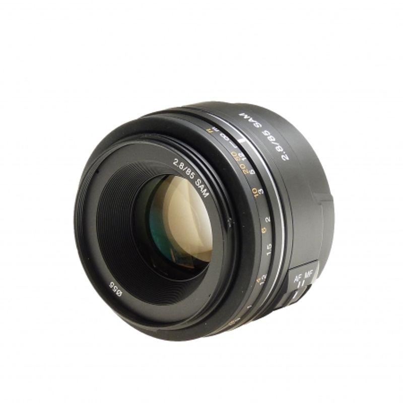 sony-85mm-2-8-sam-sh5859-2-43507-1-68