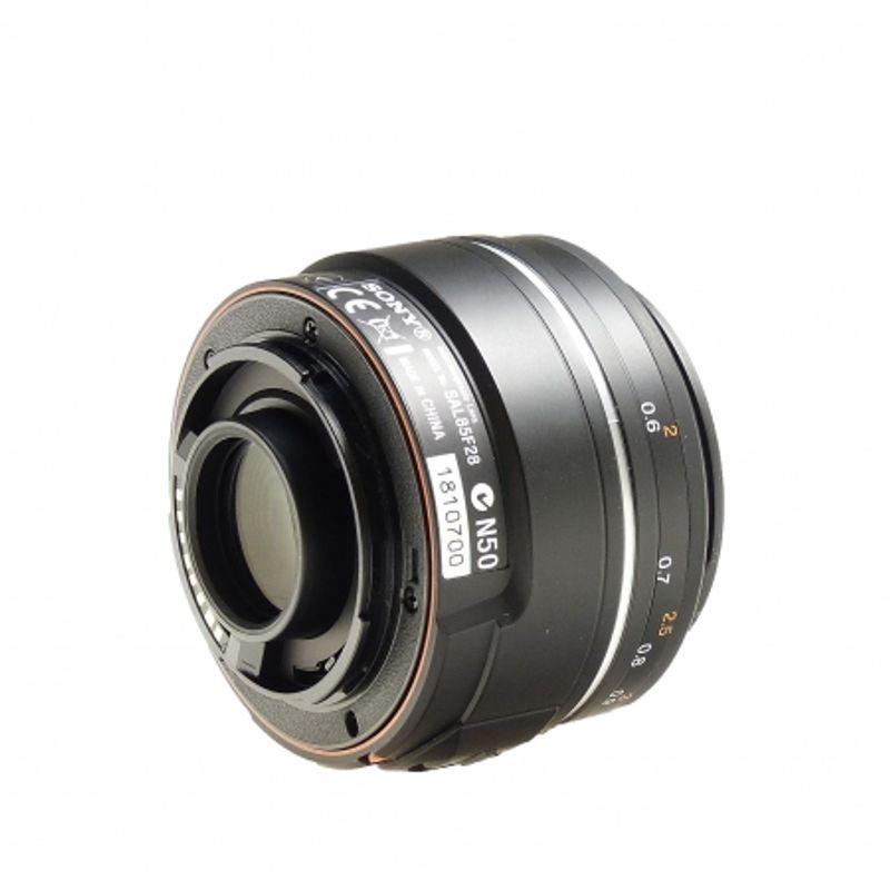 sony-85mm-2-8-sam-sh5859-2-43507-2-637