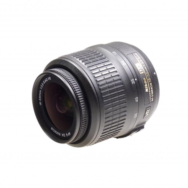 nikon-18-55mm-f-3-5-5-6-vr-sh5860-43529-1-207