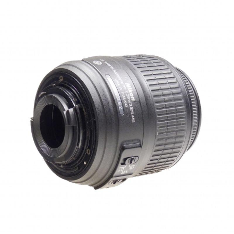 nikon-18-55mm-f-3-5-5-6-vr-sh5860-43529-2-442