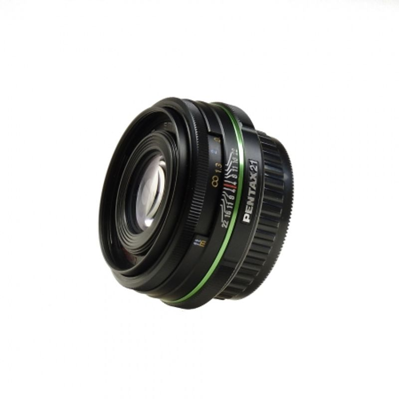 pentax-21mm-f-3-2-smc-x-da-limited-sh5861-1-43530-1-430