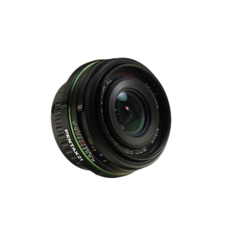 pentax-21mm-f-3-2-smc-x-da-limited-sh5861-1-43530-2-126