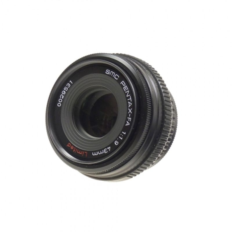 pentax-43mm-f-1-9-smc-limited-sh5861-3-43532-1-995