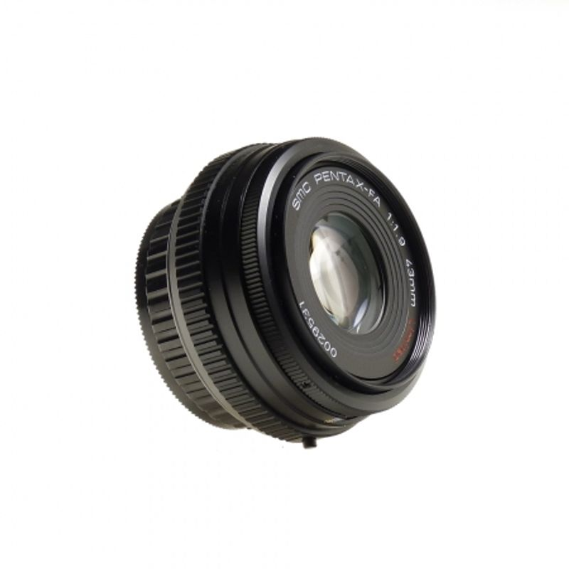 pentax-43mm-f-1-9-smc-limited-sh5861-3-43532-2-636