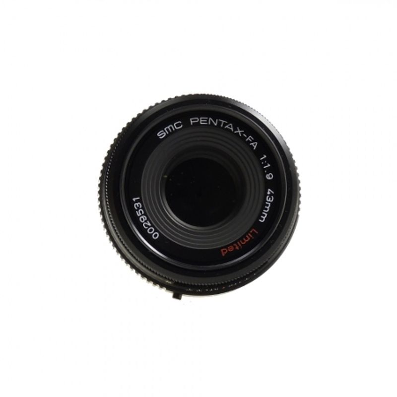 pentax-43mm-f-1-9-smc-limited-sh5861-3-43532-3-335